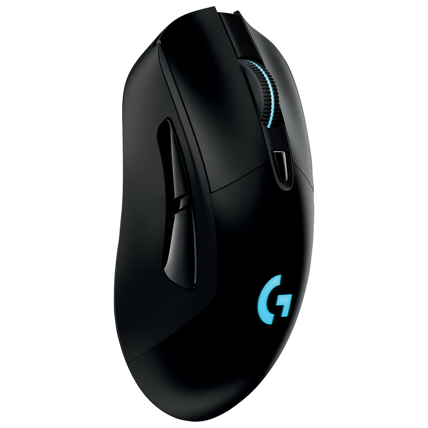 18eef5a5ad5 HomeMiceLogitechLogitech G403 Prodigy Wired Optical RGB Gaming Mouse. 🔍