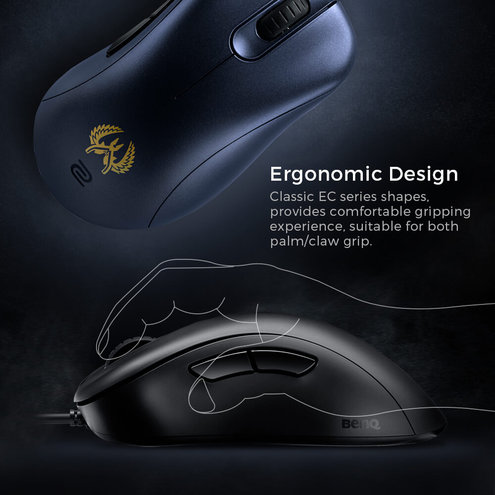 Image result for ZOWIE EC2-B E-SPORTS GAMING