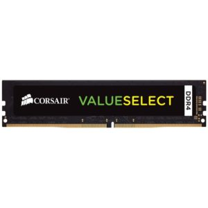 CORSAIR Vengeance RGB PRO 16GB 2x8GB Black | Pakistan | EaseTec