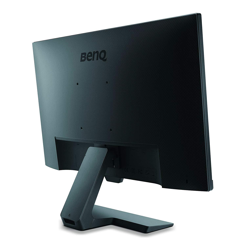 Benq Gw2480 24 Inch Ips 1080p Monitor Price In Pakistan