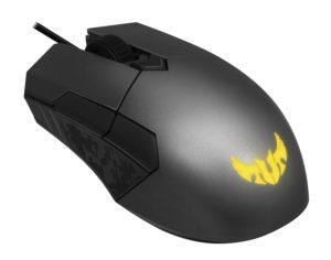 Logitech M557 Bluetooth Wireless Mouse - Black (910-003960